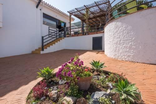 Villa Manzanilla - фото 16