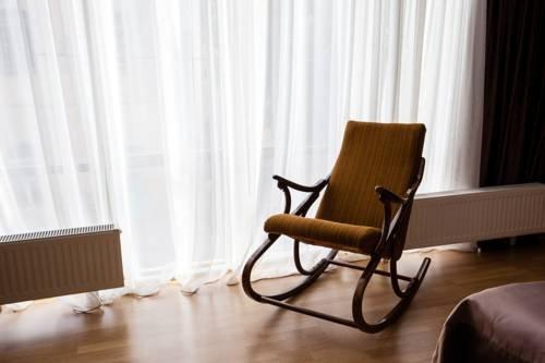 Отель Almi - фото 18