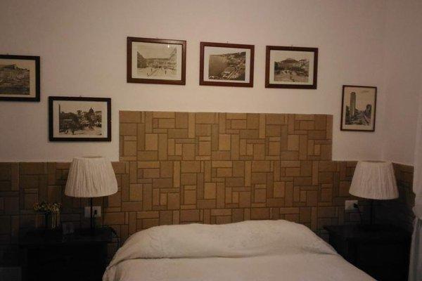 Appartamento Giulia - фото 1