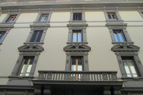 Joseph House - фото 1