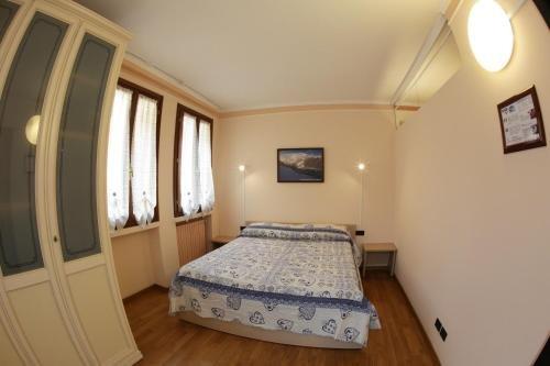 Central House Bergamo - фото 7