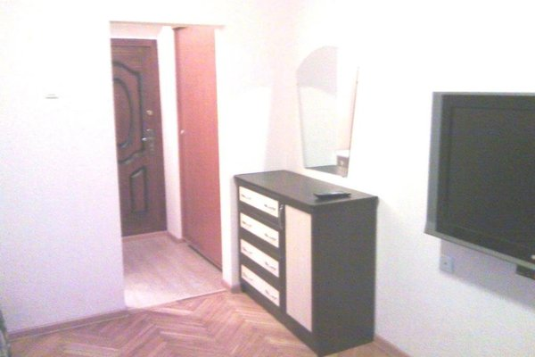Kurortny 75 Appartment - фото 5