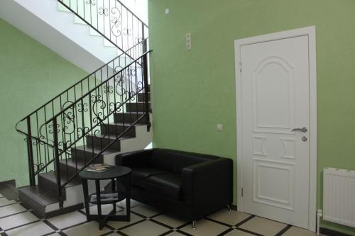 Guest house Alexandr - фото 13