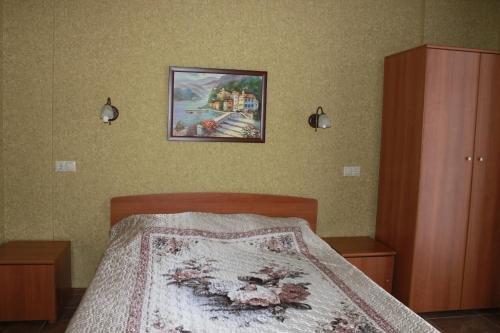 Guest house Alexandr - фото 4