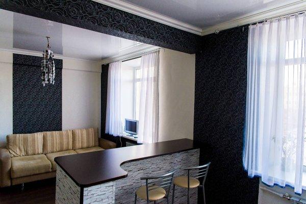 Апартаменты Anvers на Ленина, 34 - фото 2