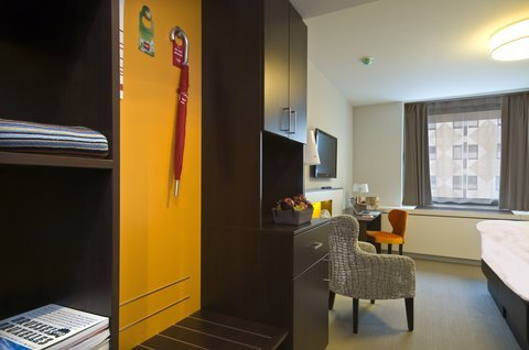 Thon Hotel EU - фото 3