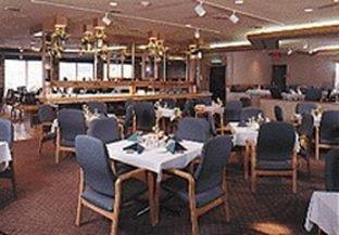 Photo of Goshen Travelodge Conference Center