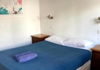 Отзывы Cairns City Motel, 3 звезды