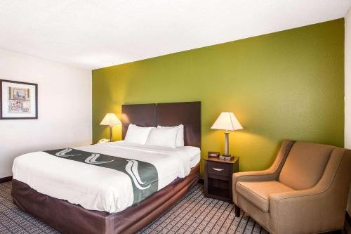 Photo of Quality Inn Stateline