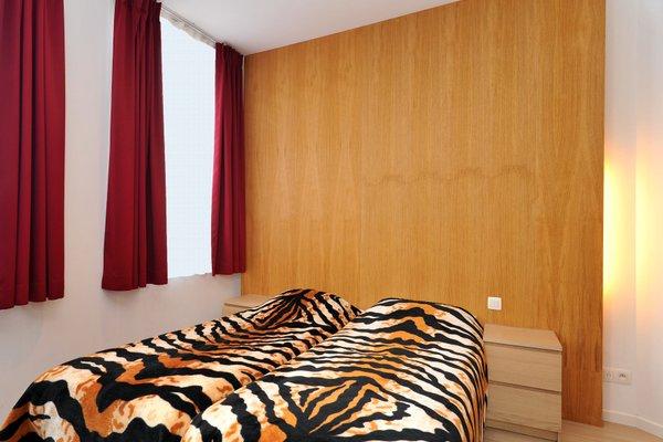 Hotel Mirabeau - фото 10