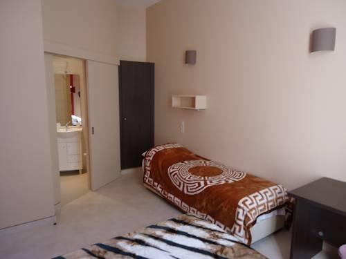 Hotel Mirabeau - фото 4