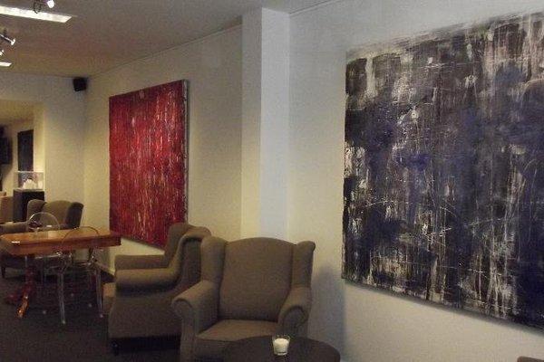 B&B VincentV. Gallery - фото 5