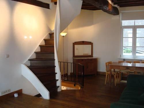 De Witte Leirsse 1557 - фото 15