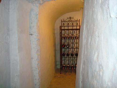De Witte Leirsse 1557 - фото 18