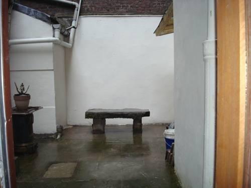 De Witte Leirsse 1557 - фото 4