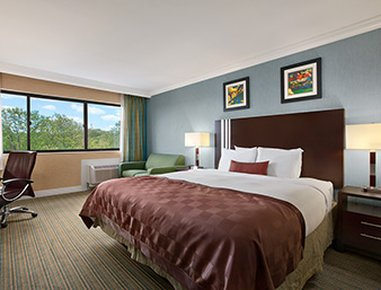 Photo of Holiday Inn - Long Island - ISLIP Arpt East, an IHG Hotel