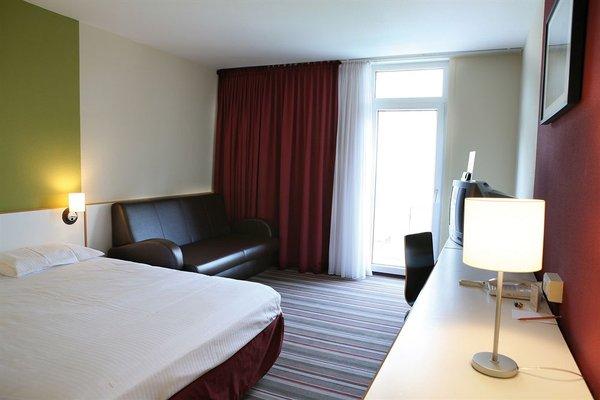 Leonardo Hotel Brugge - фото 1