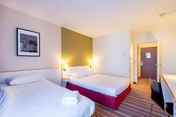Leonardo Hotel Brugge - фото 2