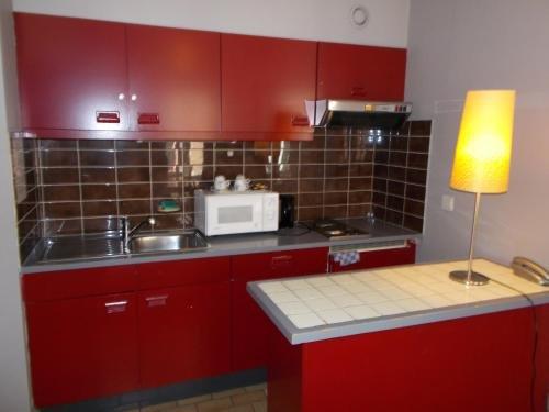 Hotel Koffieboontje - фото 12
