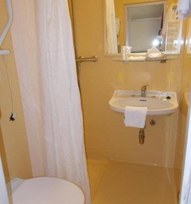 Hotel Koffieboontje - фото 6