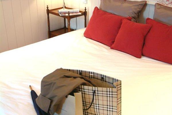 Hotel Prinsenhof - фото 3