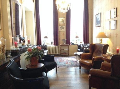 Hotel Patritius - фото 16