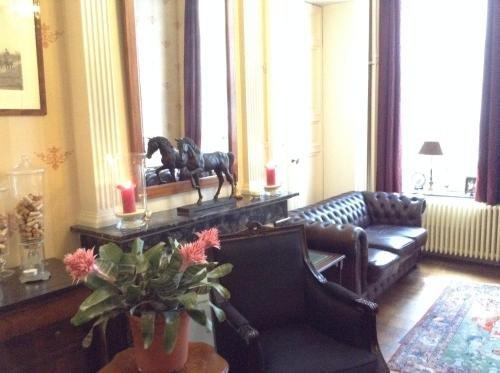 Hotel Patritius - фото 6