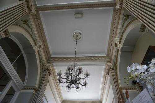 Hotel Asiris - фото 18