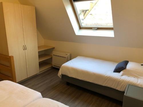 Hotel Asiris - фото 3