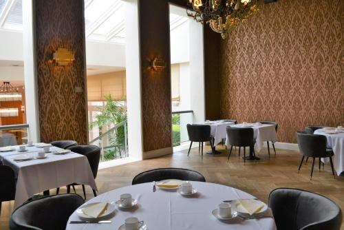 Hotel Oud Huis de Peellaert - фото 10