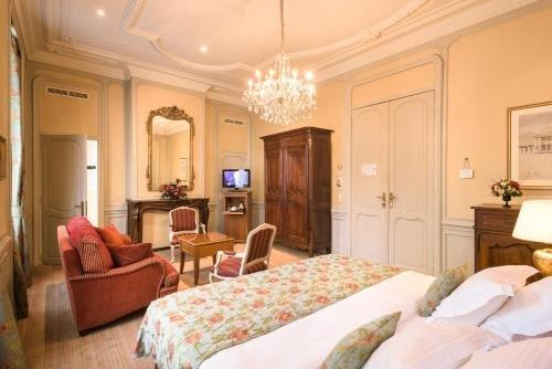 Hotel Oud Huis de Peellaert - фото 2