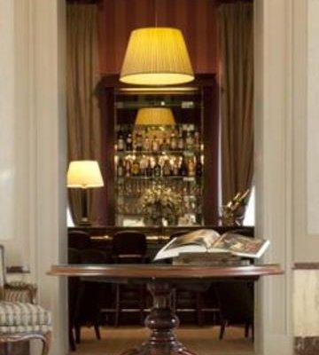 Hotel Oud Huis de Peellaert - фото 8