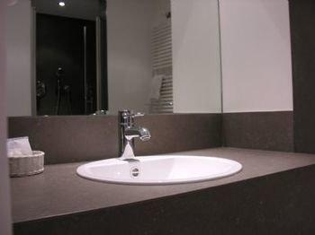 Hotel Ter Duinen - фото 8