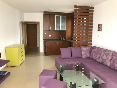 Apartment Slantse - фото 13