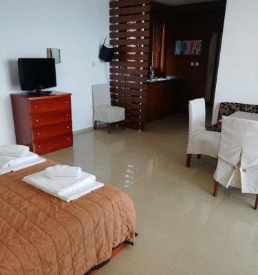 Apartment Slantse - фото 3