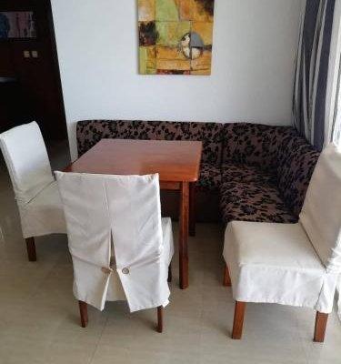 Apartment Slantse - фото 4
