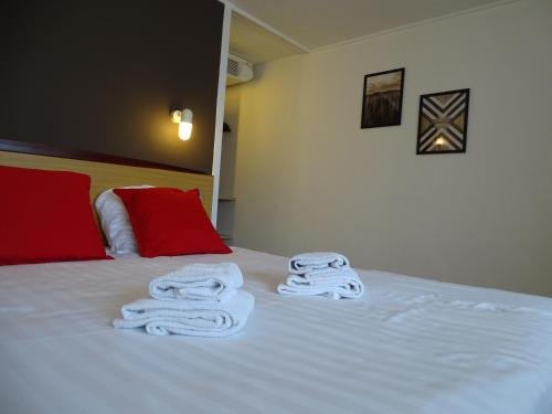 Value Stay Bruges - фото 4