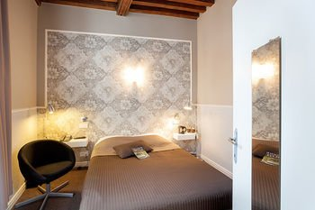 Hotel Karel de Stoute - фото 50