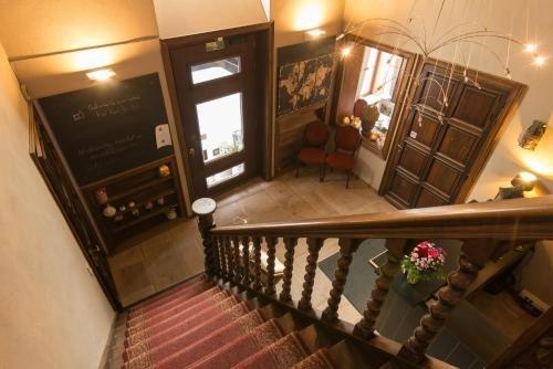 Hotel Karel de Stoute - фото 7