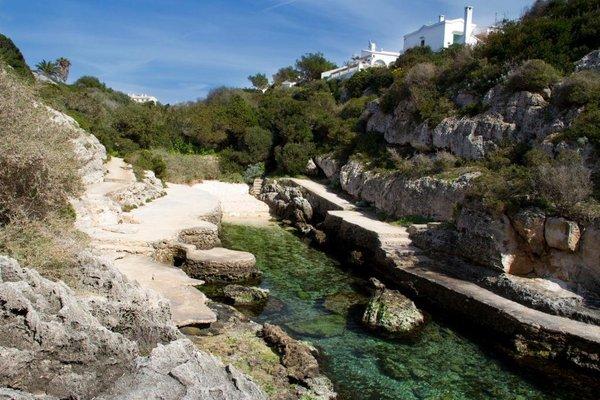 Apartamentos Blue Beach - фото 1