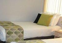 Отзывы Statesman Hotel