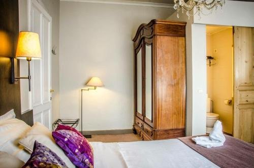 Hotel Gulden Vlies - фото 2