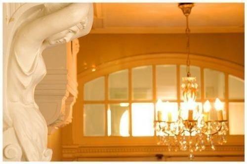 Hotel Gulden Vlies - фото 20