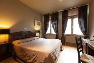 Hotel Boterhuis - фото 1