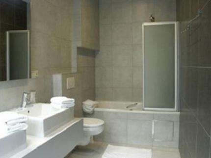 Hotel Boterhuis - фото 11