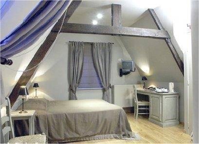 Hotel Boterhuis - фото 2