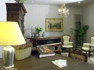 Hotel Boterhuis - фото 21