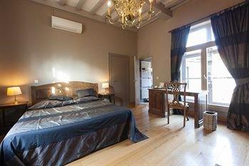 Hotel Boterhuis - фото 3