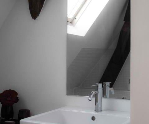 B&B Walwyck Suites Brugge - фото 17