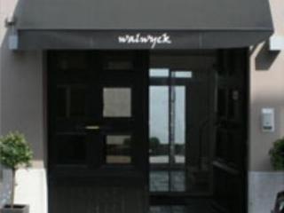 B&B Walwyck Suites Brugge - фото 22